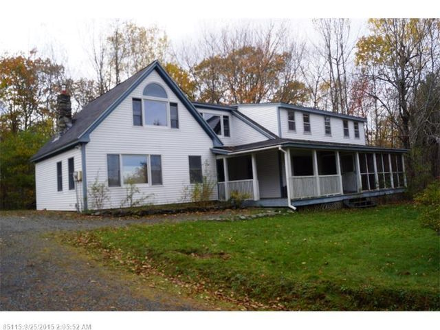 1051 atlantic hwy northport me 04849 home for sale and real estate listing