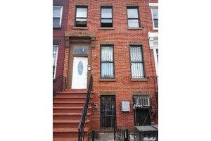 460 Kosciuszko St, Brooklyn, NY 11221