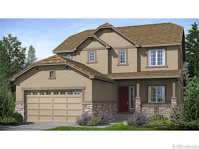 1677 holmby ct castle rock co 80104 home for sale and