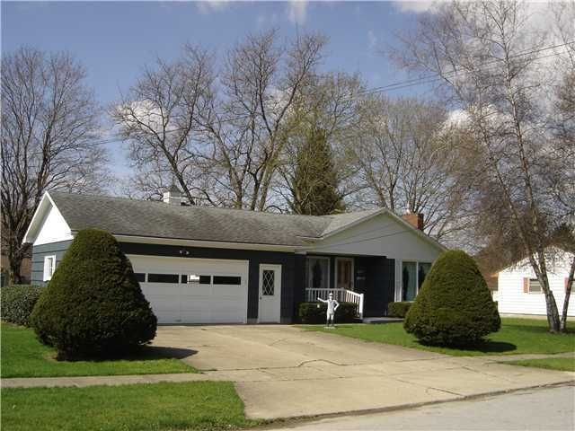 Homes For Rent In Cattaraugus Ny