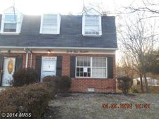 6414 Loch Raven Blvd, Baltimore, MD 21239