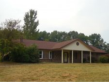 5832 W County Road 350 S, Holton, IN 47023