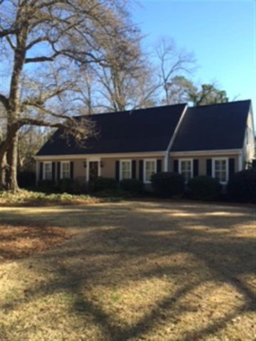 410 Whitman Ave, Florence, SC 29501