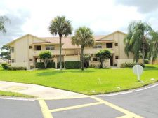 13672 Coconut Palm Ct Apt C, Delray Beach, FL 33484