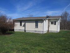 112 Pa Choate Rd, Jamestown, TN 38556