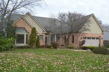 675 Rosewood Dr, West Chicago, IL 60185