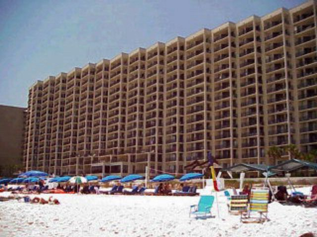 24400 Perdido Beach Blvd Apt 101 Orange Al 36561