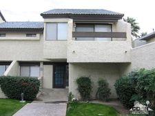 6 Pueblo Vista St, Palm Springs, CA 92264