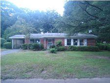 5054 Cottage Hill Rd, Mobile, AL 36609