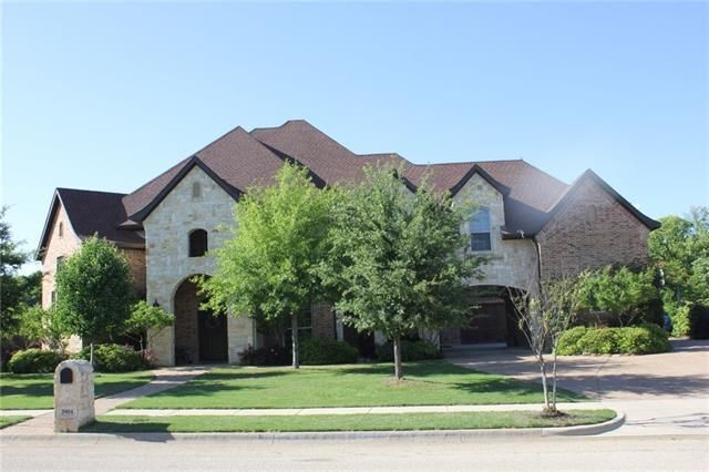 3904 maggies meadow denton tx 76210 home for sale and