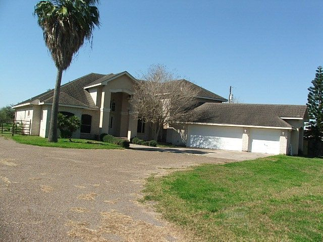 22772 briggs coleman rd harlingen tx 78550 home for sale and real estate listing