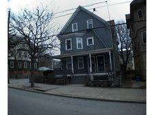 1020 Atwells Ave, Providence, RI 02909