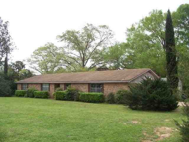 singles in hemphill county Sales price or transfer tax rounded by county prior to computation varies by county  this single-family home located at 2573 hemphill st, charlotte nc, .