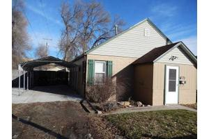 813 N 22nd St, Billings, MT 59101