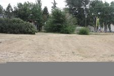 2308 Central Ave W, Great Falls, MT 59404