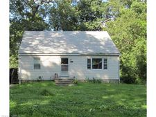 116 Edgemere Rd, Coventry, CT 06238