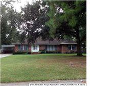 5656 S Leighton Dr, Baton Rouge, LA 70806