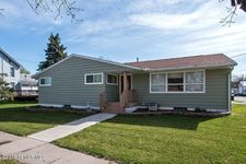 202 1st Ave Nw, Utica, MN 55979