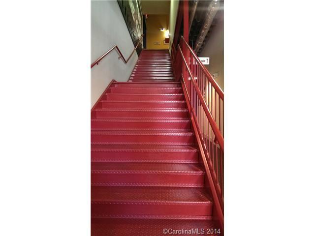 Carpet S Gastonia Nc Carpet Vidalondon