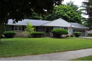 659 S 15th Ave, West Bend, WI 53095