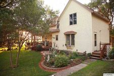 1968 180th Ave, Kenneth, MN 56147