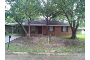 6532 George Washington Dr, Jackson, MS 39213