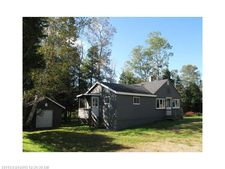 46 Cross St, Rangeley, ME 04970