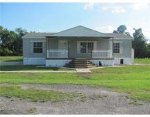 14872 Hidden Trail Rd, Orlando, FL 32824
