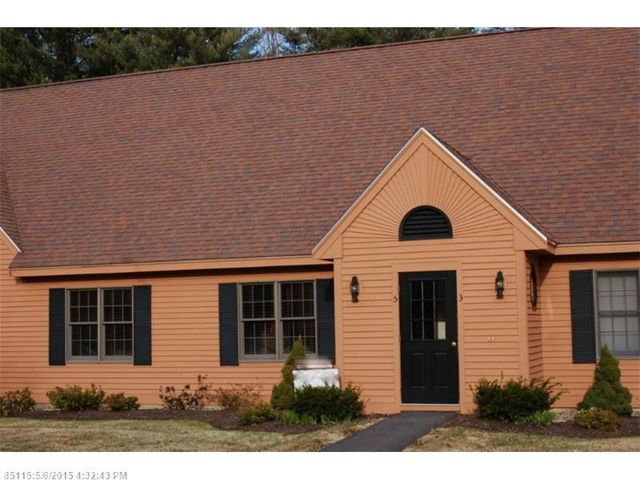5 cheshire meadows ln kennebunk me 04043 home for sale