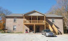 734 Robb Ave, Clarksville, TN 37040