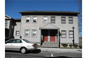 702 Quinnipiac Ave Apt B, New Haven, CT 06513