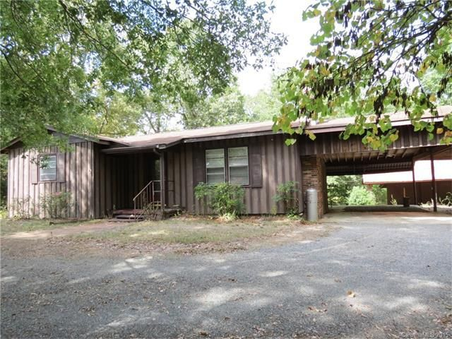 2300 york hwy york sc 29745 home for sale and real