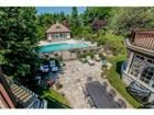 Photo of 8 Colonial Road, White Plains, NY 10605