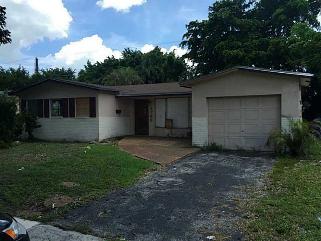 4760 nw 19th st lauderhill fl 33313 home for sale and