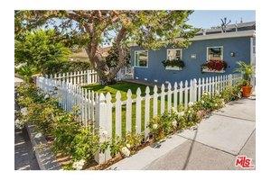 7012 Trask Ave, Playa Del Rey, CA 90293