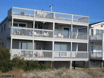 3310 Wesley Ave Unit South Th, Ocean City, NJ