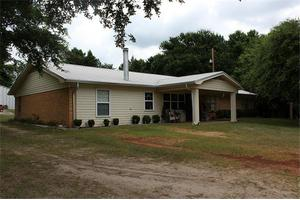 3881 An County Road 435, Frankston, TX 75763