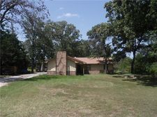 252 County Road 1750, Yantis, TX 75497