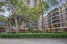 80 Beekman St Apt 5E, New York, NY 10038