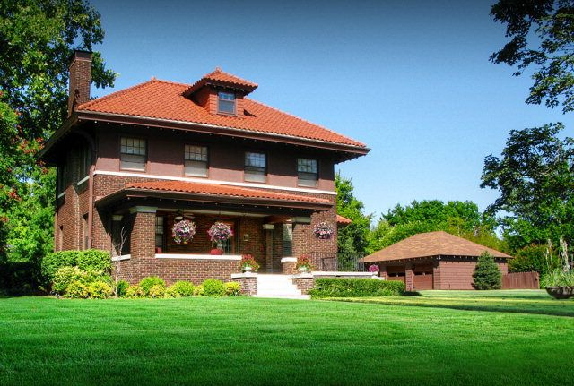 1108 S College St_Pittsburg_KS_66762_M84873 07186 on Homes For Sale Pittsburg Ks