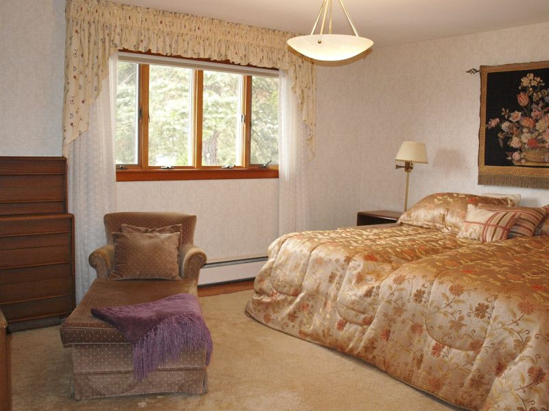 jewish singles in pompton plains Pequannock township nj real estate for sale single family home for sale courtesy of realty executives exceptional realtors-pompton plains.