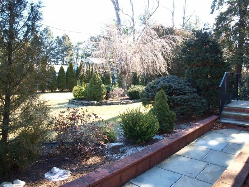 pompton plains christian singles 70+ items your best source for pompton plains, nj homes for sale, property photos, single family homes and more.