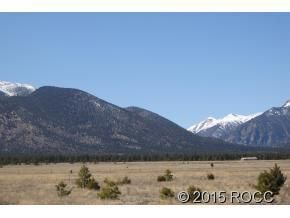 Tbd2 County Rd # 261 D, Nathrop, CO 81236