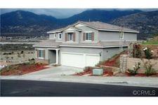 5583 N Pinnacle Ln, San Bernardino, CA 92407