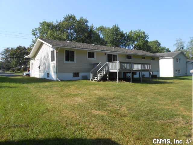 5951 Smith Rd Syracuse Ny 13212 Realtor Com 174