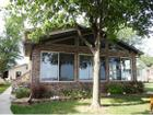 8967 Pine Ln, Wolf River, Town of, WI 54940