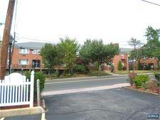 61-65 E Main St Unit 8, Bogota, NJ 07603