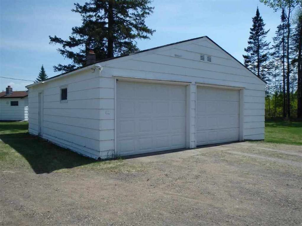 Carlton County Mn Property Tax