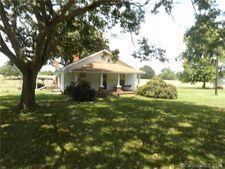 1005 Olive Branch Rd, Marshville, NC 28103