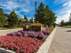 10345 Spring Green Drive Unit: Plan 2, Englewood, CO 80112